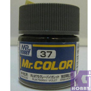 Mr Hobby Color  Paint C37
