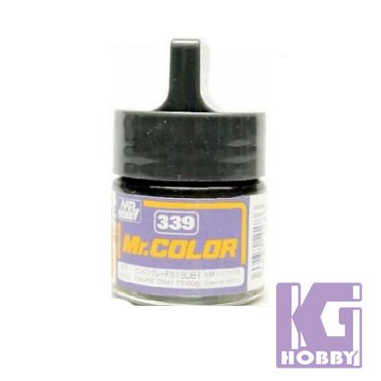 Mr Hobby Color  Paint C339