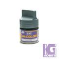 Mr Hobby Color  Paint C337