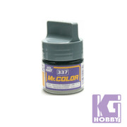 Mr Hobby Color  Paint C337
