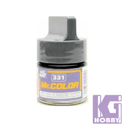 Mr Hobby Color  Paint C331