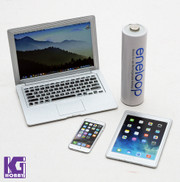 1/6 scale Laptop Computer + Tablet + Mobile Set- Free Shipping