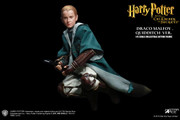 Star Ace Toys SA0019 Draco Malfoy (Quidditch version) 1/6 Action Figure