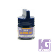 Mr Hobby Color  Paint C328