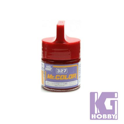 Mr Hobby Color  Paint C327