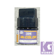 Mr Hobby Color  Paint C326