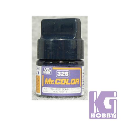 Mr Hobby Color  Paint C326
