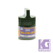 Mr Hobby Color  Paint C320