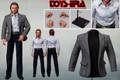 Toys Era TE008 The Telepath 1:6  scale  X-men Charles Xavier action figure
