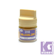 Mr Hobby Color  Paint C318