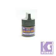 Mr Hobby Color  Paint C317