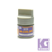 Mr Hobby Color  Paint C315