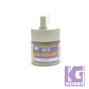 Mr Hobby Color  Paint C311