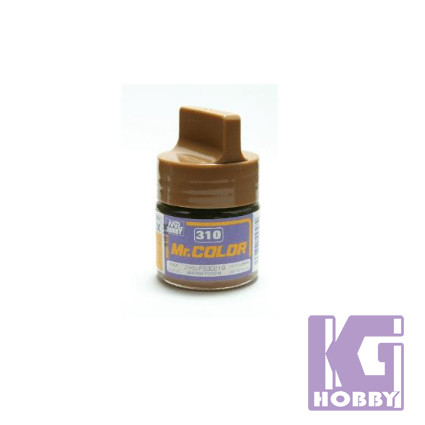 Mr Hobby Color  Paint C310