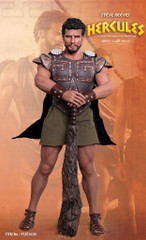 Phicen PL2014-66 1st Ever Steve Reeves 1/6 Hercules Seamless Action Figure