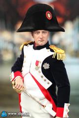 DID N80121 Emperor of the French  Napoleon Bonaparte 1/6 Action Figure