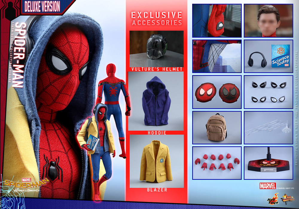 https://cdn2.bigcommerce.com/server3500/26633/products/1656/images/33842/Hot-Toys---SMHC---Spider-Man-Collectible-Figure-Deluxe-Version_PR19__22726.1496942623.1000.1200.jpg?c=2