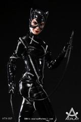 Acplay ATX027 1/6 Scale Cat Female Action Figure