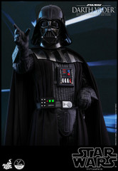Hot Toys QS013 Darth Vader-Star Wars Episode VI: Return of the Jedi - 1/4th scale Collectible Figure