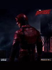 Mezco Toyz Daredevil One:12 Collective Action Figure