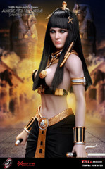 TBLeague PL2018-129 Anck Su Namun princess of egypt 1/6 Action Figure