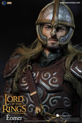 Asmus Toys LOTR011 THE LORD OF THE RING SIRIES: ÉOMER 1/6 ACTION FIGURE