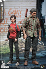 CCTOYS CCT-005 Winter and Summer version 1/6 Scale Collectible figure Set