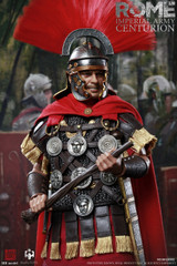 HaoYuTOYS HH18002 1/6 Imperial Army Centurion Action Figure