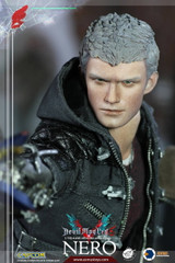 Asmus Toys 1/6 Devil May Cry NERO DMC503 Action Figure