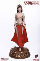 TBLeague 1/12 Arkhalla Queen of Vampire PL2019-142  Action Figure
