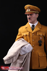 3R Adolf Hitler (1889 - 1945) 1/6 scale Action Figure GM641 Version B