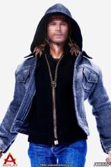 ACPLAY ATX035  1/6 Men's Jeans Costume Suit