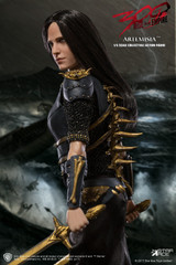 Star Ace Toys SA0045S Artemisia 2.0 (300 : ROE) 1/6 Scale Action Figure