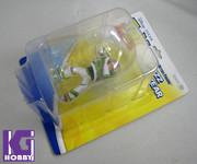 Disney x Medicom Ultra Detail Figure No. 131: Toy Story Buzz Lightyear