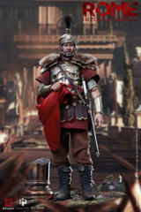 HaoYuTOYS HH18006 1/6 Imperial Army Imperial General (Deluxe Version)