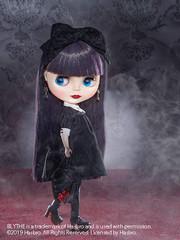 Neo Blythe Daunting Drusilla Limited by Takara