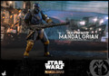 Hot Toys TMS010 Heavy Infantry Mandalorian 1/6th scale The Mandalorian Collectible Figure