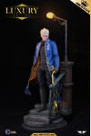 Asmus Toys DMCIII Vergil The Devil May