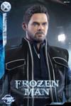 Soosootoys Frozen Men SST-011 1/6 Scale Figure