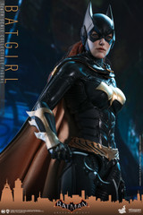 Hot Toys VGM40 Batgirl Batman Arkham Knight 1/6th scale Collectible Figure
