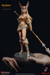 Tbleague SKARAH THE VALKYRIE  PL2019-155 1/12 Scale Action Figure