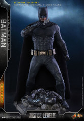 Hot Toys MMS456 Batman Justice League (DELUXE VERSION) 1/6th scale collectible figure