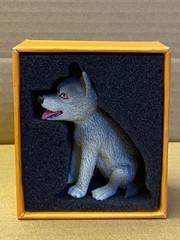 Limtoys D-Puppy Phantom Legend 1/6 Scale Statue