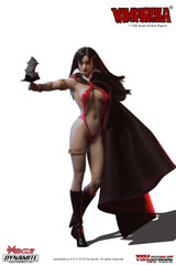 Tbleague PL2019-130 Vampirella 1/12 Scale Action figure