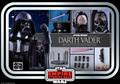 Hot Toys Darth Vader MMS572