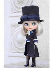 Neo Blythe Dandy Dearest TOPSHOP EXCLUSIVE by Takara