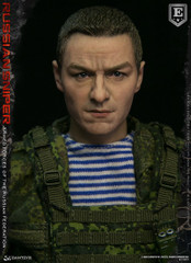 DAMTOYS 78078 1/6 RUSSIAN SNIPER ELITE EDITION