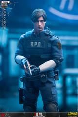 LIMTOYS LIMINI 1/12 Scale R.P.D. Officer Bio Evil A Version