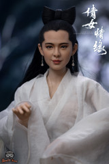 Smart Toys FT003 A Chinese Ghost Story Female 1/6 Figure