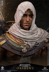 DAMTOYS Bayek Assassin's Creed Origins DMS013 – 1/6th scale Collectible Figure